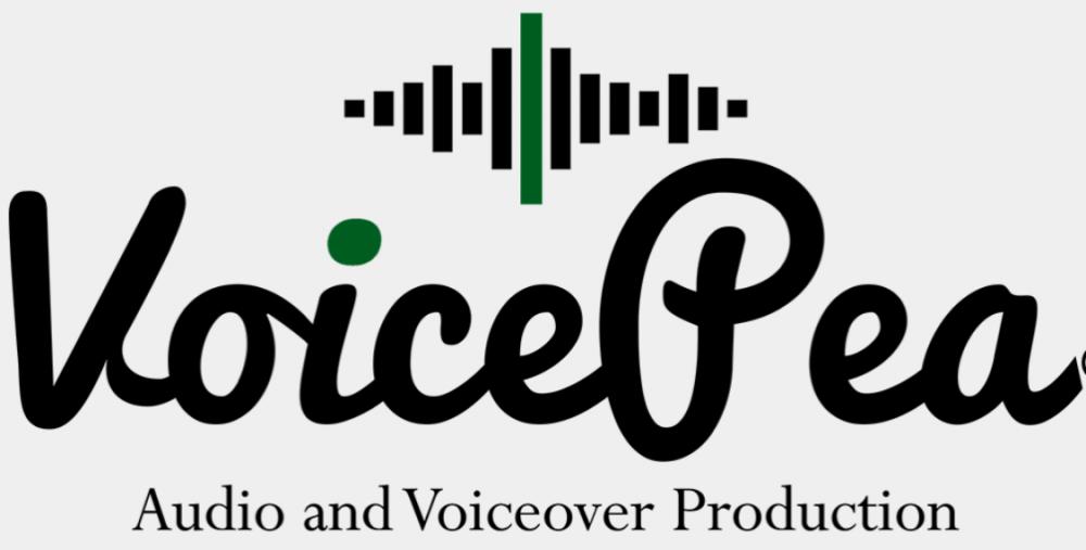 voicepea