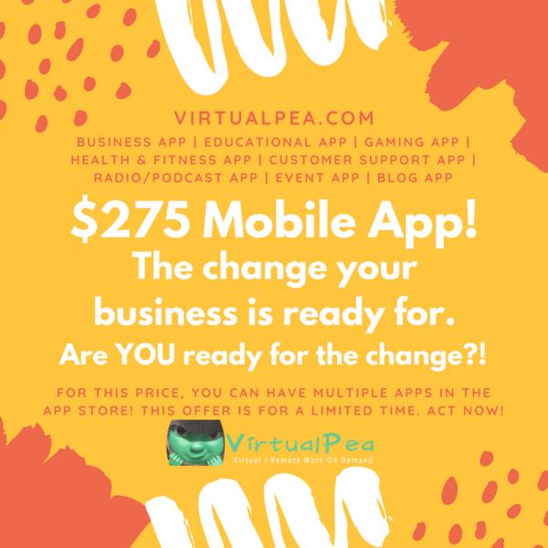275-Mobile-App