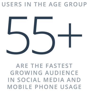 mobile-app-development-growth