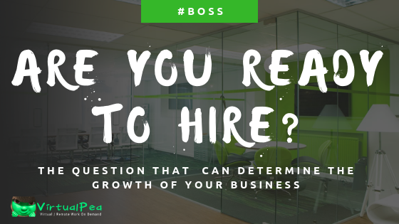 are-you-ready-to-hire